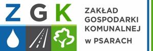 ZGK Psary